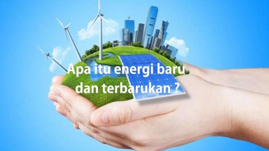 Energi Baru dan Terbarukan.mp4