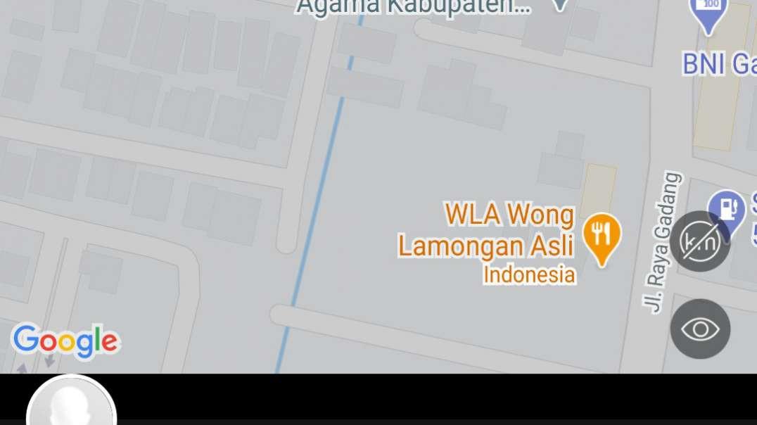 Cuplikan lari 2.4 km_Purbaya Ariya_XII MIPA 3.mp4
