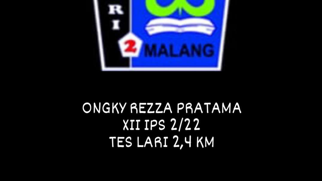 ONGKY REZZA XII IPS 2/22.mp4