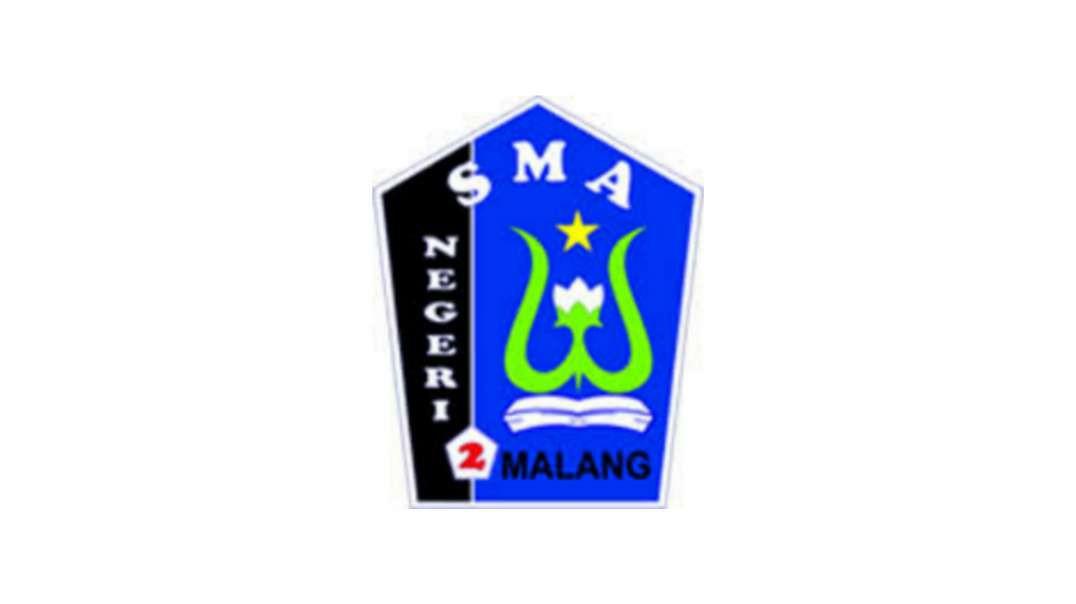 PJOK_LARI_SALMA YULINAR A_XII MIPA 3_29.mp4
