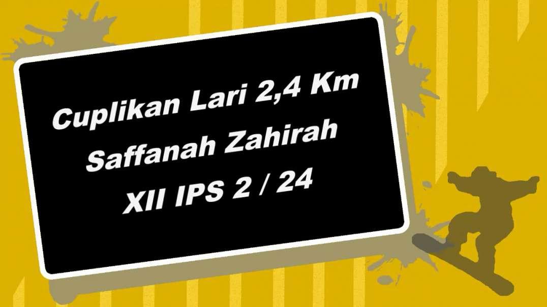 Cuplikan Lari 2,4 Km_Saffanah Zahirah_XII IPS 2_24.mp4