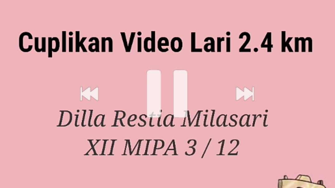 PJOK_Cuplikan Lari 2.4 km_Dilla Restia_12_720p.mp4