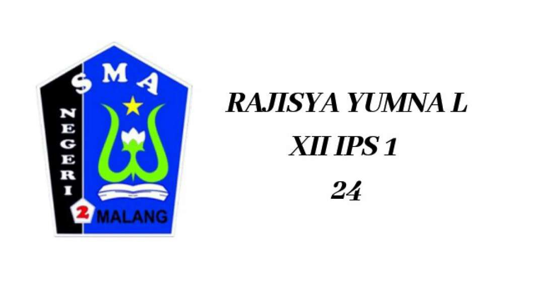 CUPLIKAN VIDEO LARI 2,4KM_RAJISYA YUMNA L_12 IPS 1_24